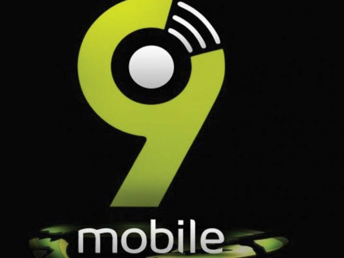 9mobile/Etisalat Important Service Codes You Must Know