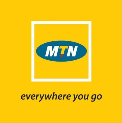 How To Setup MTN APN