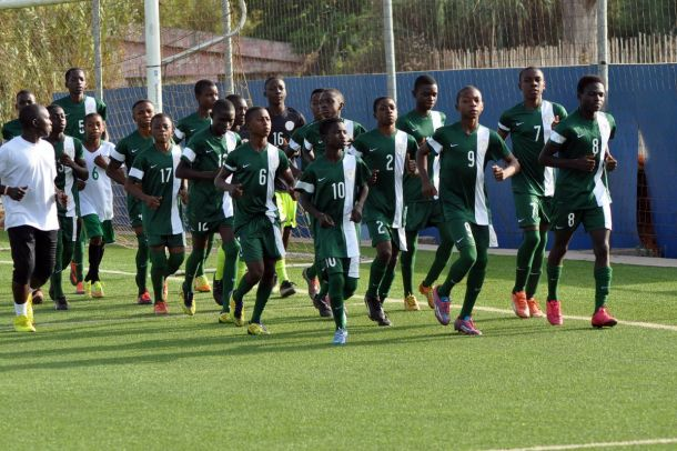 List Of Football Academies In Anambra State