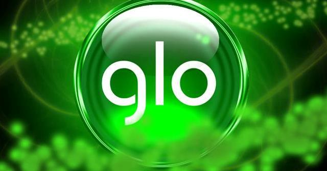 What You Need To Know About GLO Gateway
