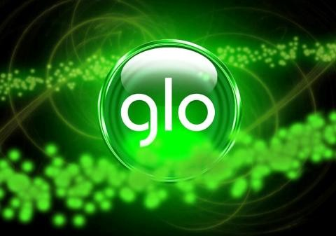 How Do I Bar Outgoing Calls On GLO Nigeria Network?