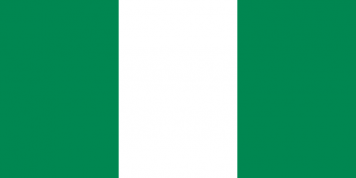 General Overview On Nigeria, Things You Never Knew