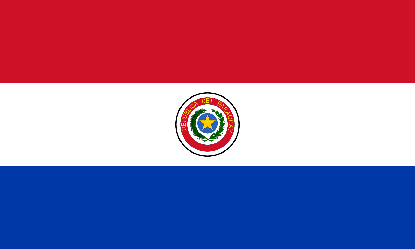 Paraguay flag symbol meaning choice image symbol and sign ideas national flag of paraguay details and meaning the flag of paraguay spanish bandera de paraguay was buycottarizona