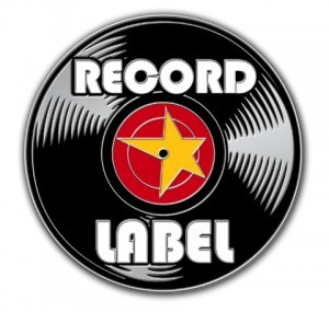 Nigerian List Of Record Label