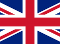 National Flag Of United Kingdom : Details And Meaning