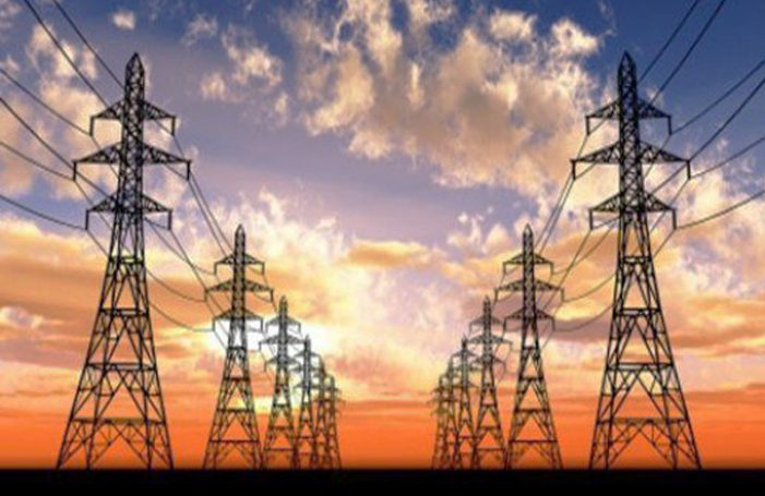 List Of Electric Power Utility Companies In Nigeria