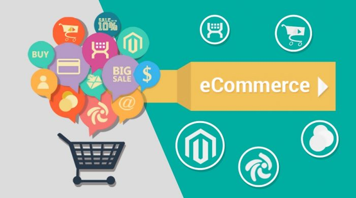 Things To Know About E-commerce Business In Nigeria