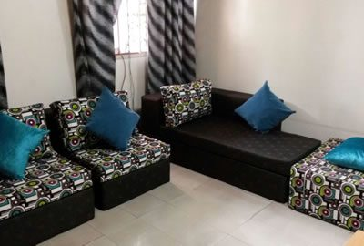 Unbelievable Furniture Design And Manufacturing Companies In Nigeria