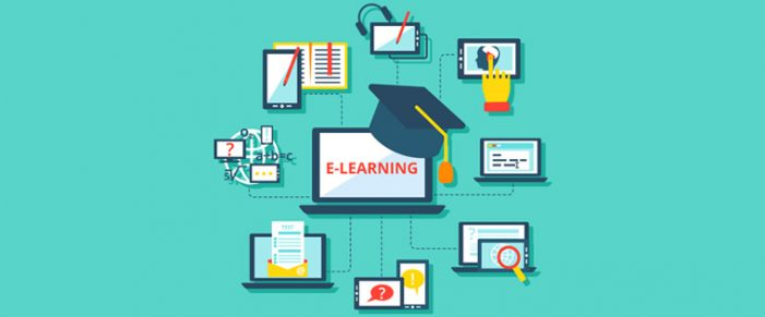 10 E-learning Platforms For Education In Africa
