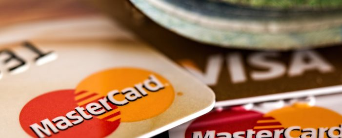 List Of  E-commerce Payment Systems In Nigerian