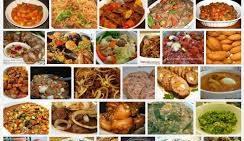 List Of Tasty Nigerian Snacks You Would Like To Taste