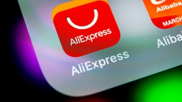 How To Pay Aliexpress From Nigeria