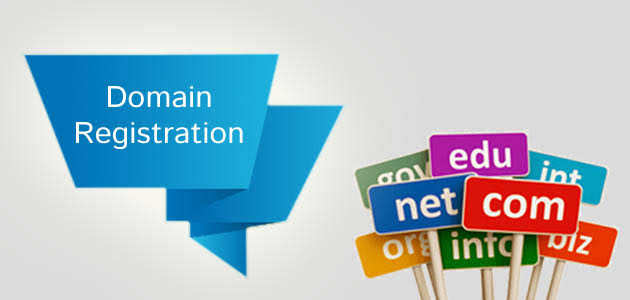 Domain Registration In Nigeria