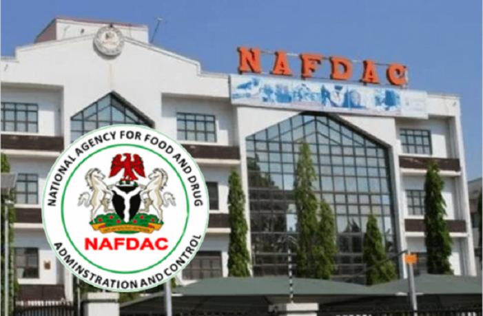 Functions Of NAFDAC Nigeria
