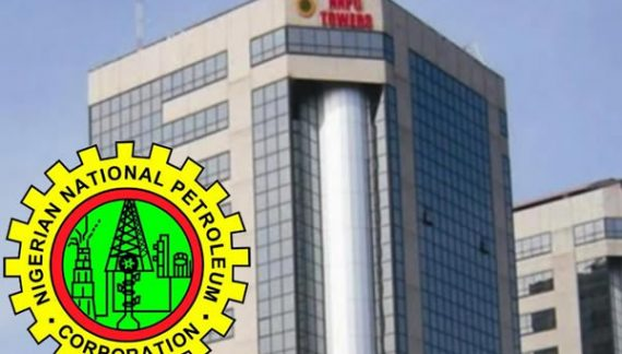 NNPC Recruitment Past Questions and Answers – General Knowledge