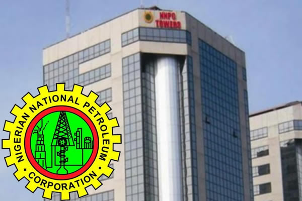 Functions Of Nigerian National Petroleum Corporation (NNPC)