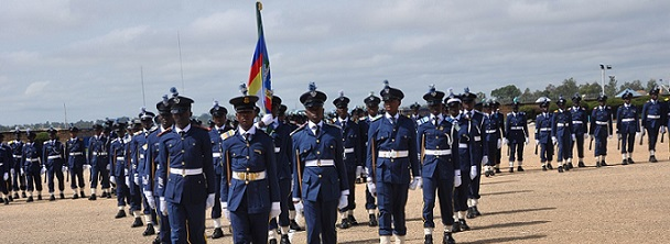 Complete Details About The Nigerian Air Force Schools (Military/Comprehensive/Secondary/Girls Schools)