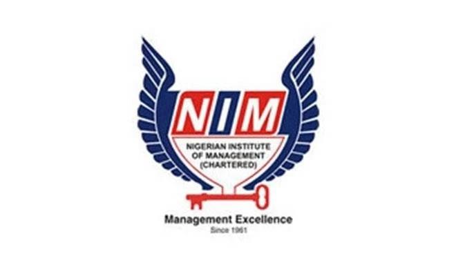 Nigerian Institute Of Management (NIM)