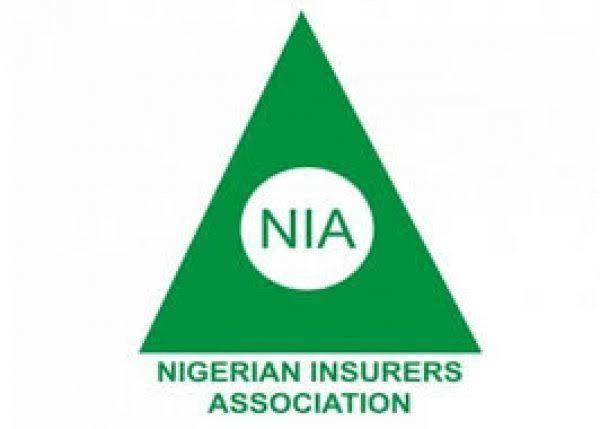 Nigerian Insurers Association
