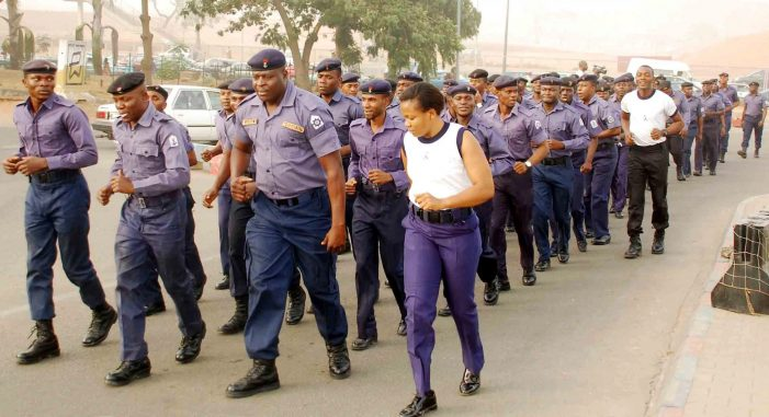 Nigeria Navy University:Admiralty University of Nigeria (ADUN) – Things To Know