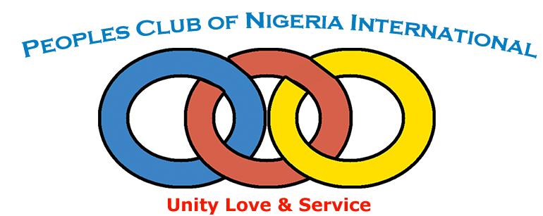 Peoples Club Of Nigeria