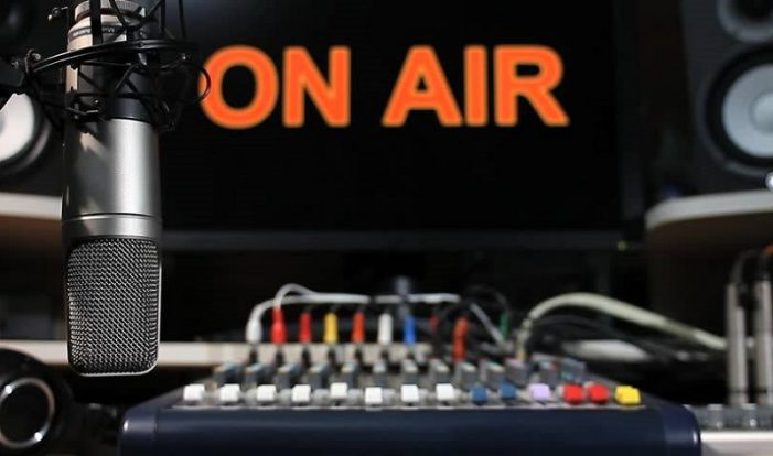 List Of Radio Stations In Kano StateAnd Their Frequency