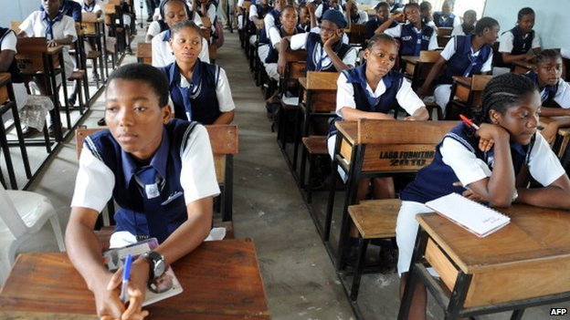 List Of Secondary Schools In Idemili South LGA, Anambra State