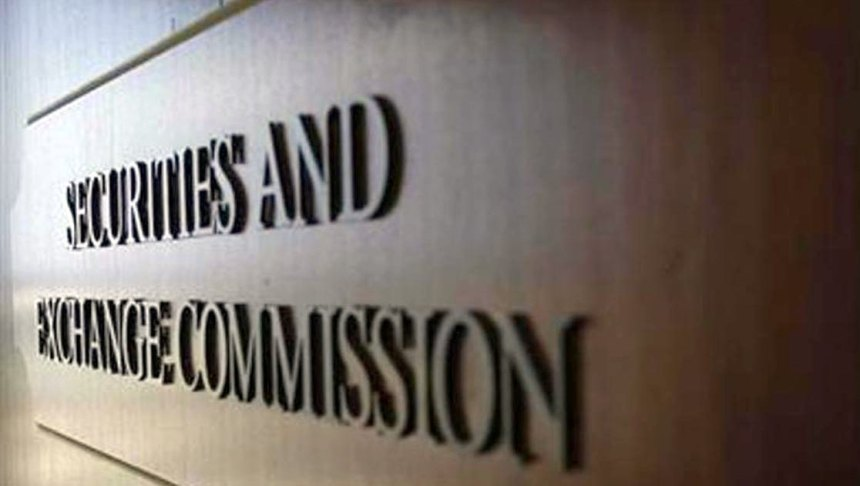 Securities-and-Exchange-Commission