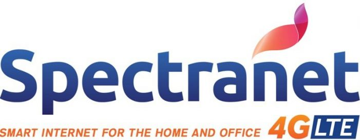 Spectranet Data Plans, Subscription And Prices