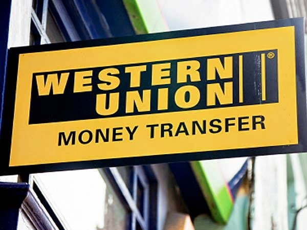 How To Become Western Union Agent In Nigeria