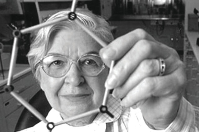 Women Who Invented Something, What They Invented And When