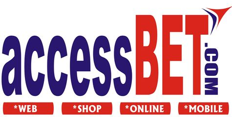 How To Become Accessbet Agent In Nigeria