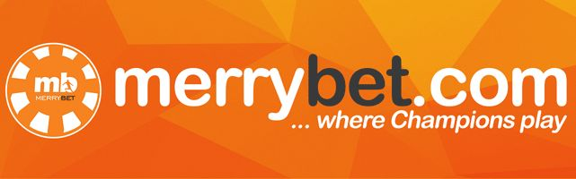 How To Become Merrybet Agent In Nigeria