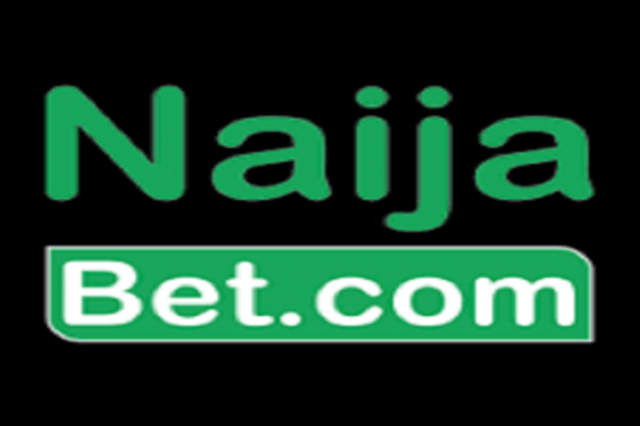 How To Become Naijabet Agent In Nigeria