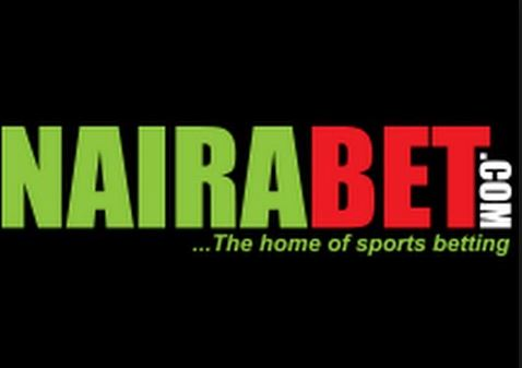 How To Become Nairabet Agent In Nigeria