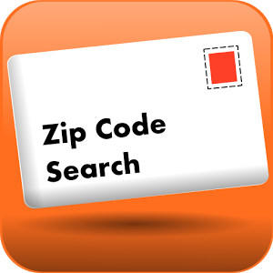 What Is The Correct Nigeria Zip Code