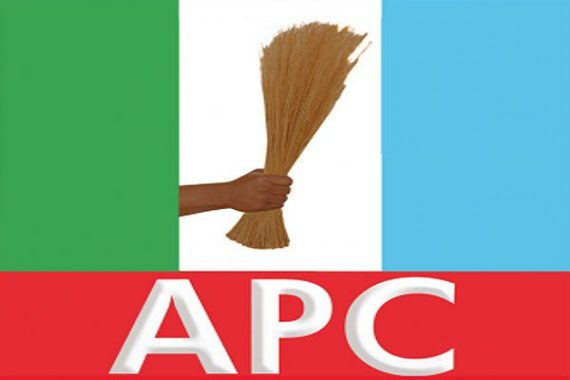 Approved APC Governorship Candidates For 2019 Election (INEC Finals)
