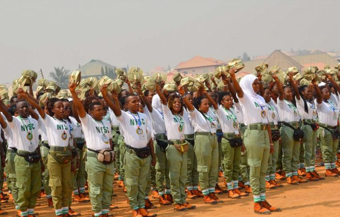 Taraba State NYSC Orientation Camp Details: Location & Address