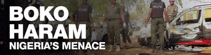 Timeline Of Boko Haram Insurgency In Nigeria