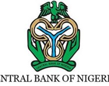 List Of All Central Bank of Nigeria (CBN) Past and Present Governors