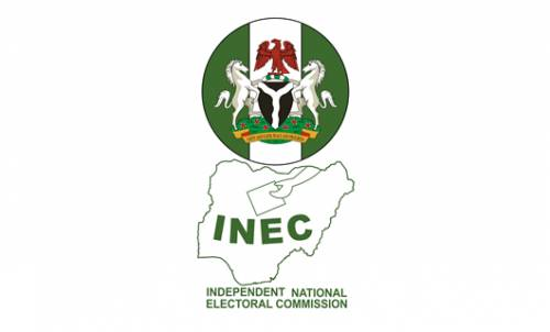 Electoral (INEC) Requirements For Declaring Someone Winner Of Nigeria Governorship Election