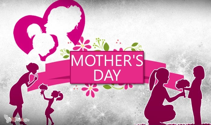 When Is Mothers Day In Nigeria