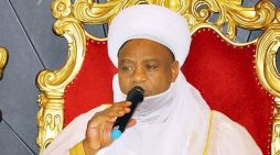 Past & Present Sultans Of Sokoto Caliphate – Complete List