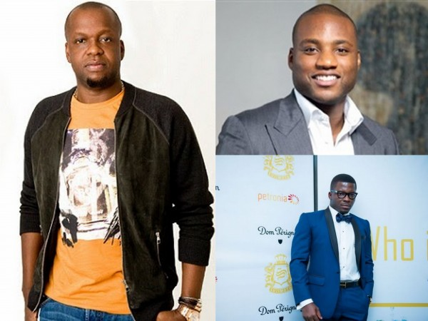 Nigeria-youngest-billionaires
