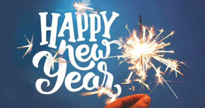 Great Tips For A Great New Year