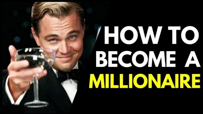 Top Books That Will Make You A Millionaire In 2020