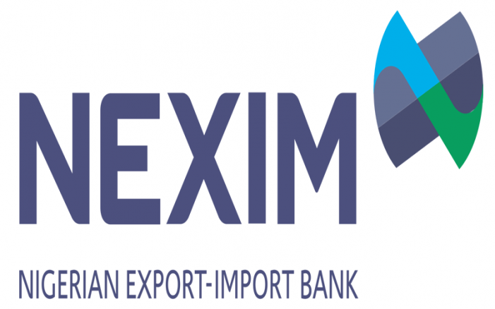 List Of All Nigeria Export And Import Bank (NEXIM) Offices And Contacts