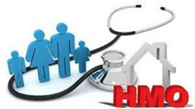 Functions Of HMO In Nigeria