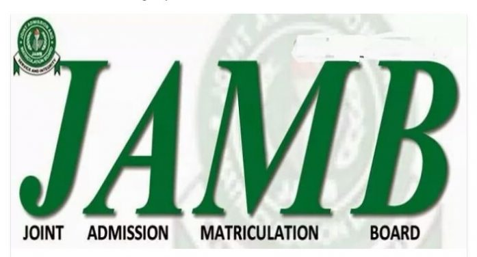How To Check Jamb 2019 UTME CBT Results Online Without SMS