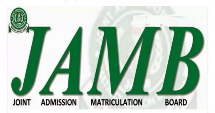 JAMB 2019: All You Need To Know About (Registration, Exam, Centers, Blind Candidates, etc).